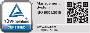 tl_files/lormedo/images/controle_qualite/ISO9001:2015/iso 9001.jpg